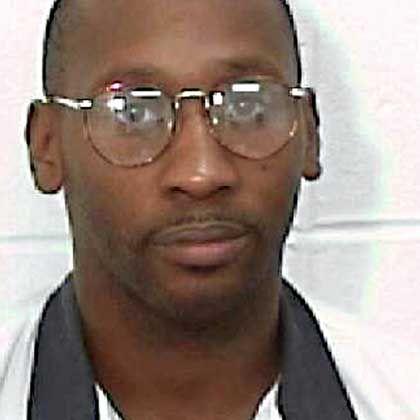 Todeskandidat Davis: Unschuldig verurteilt?