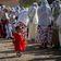 Uno warnt vor einer Hungersnot in Tigray