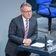 Spitzenpolitiker fordern Nüßlein und Löbel zum Rücktritt auf