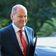 Scholz will nächstes Jahr 96 Milliarden Euro neue Schulden machen