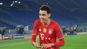 Das »gemeinsam erarbeitete« Glück bleibt langfristig in München