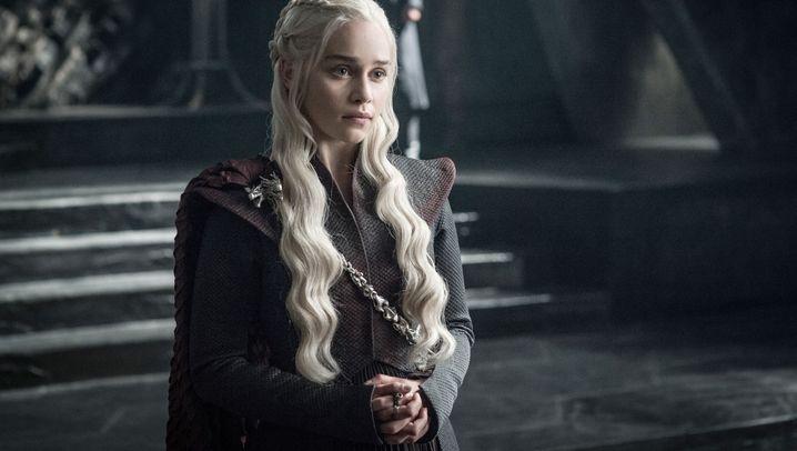 """Start der 7. Staffel: Was in der 6. Staffel """"Game of Thrones"""" geschah"""