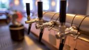 Brauer sollen Kosten für verdorbenes Bier erstattet bekommen