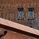 JVA soll eigenständig Haftbedingungen für Halle-Attentäter gelockert haben