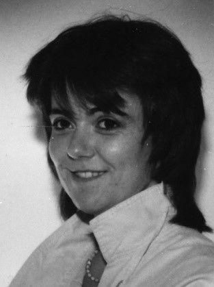 Beatrix Hemmerle wurde im Jahr 1989 in ihrer Wohnung von einem Unbekannten erstochen