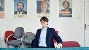 Merkels Nachfolger