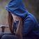 14-Jähriger gesteht Mobbing