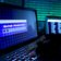Russische Hacker sollen US-Regierungsziele attackieren