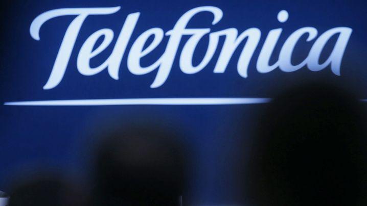 Dividenden im TecDax: Die Top 5 der Technologieunternehmen