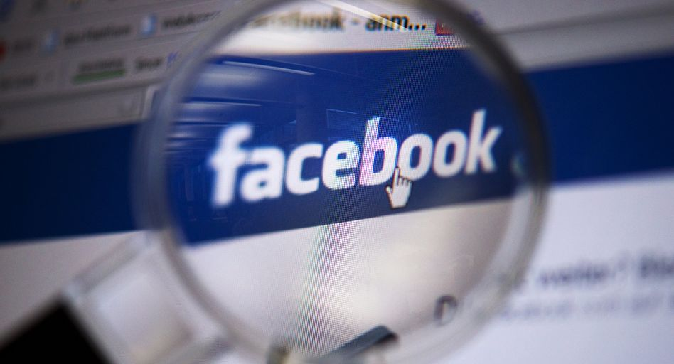 "Facebook: PR-Kampagne ""sehr, sehr dumm"""