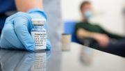 Der Impfstoff für Pragmatiker