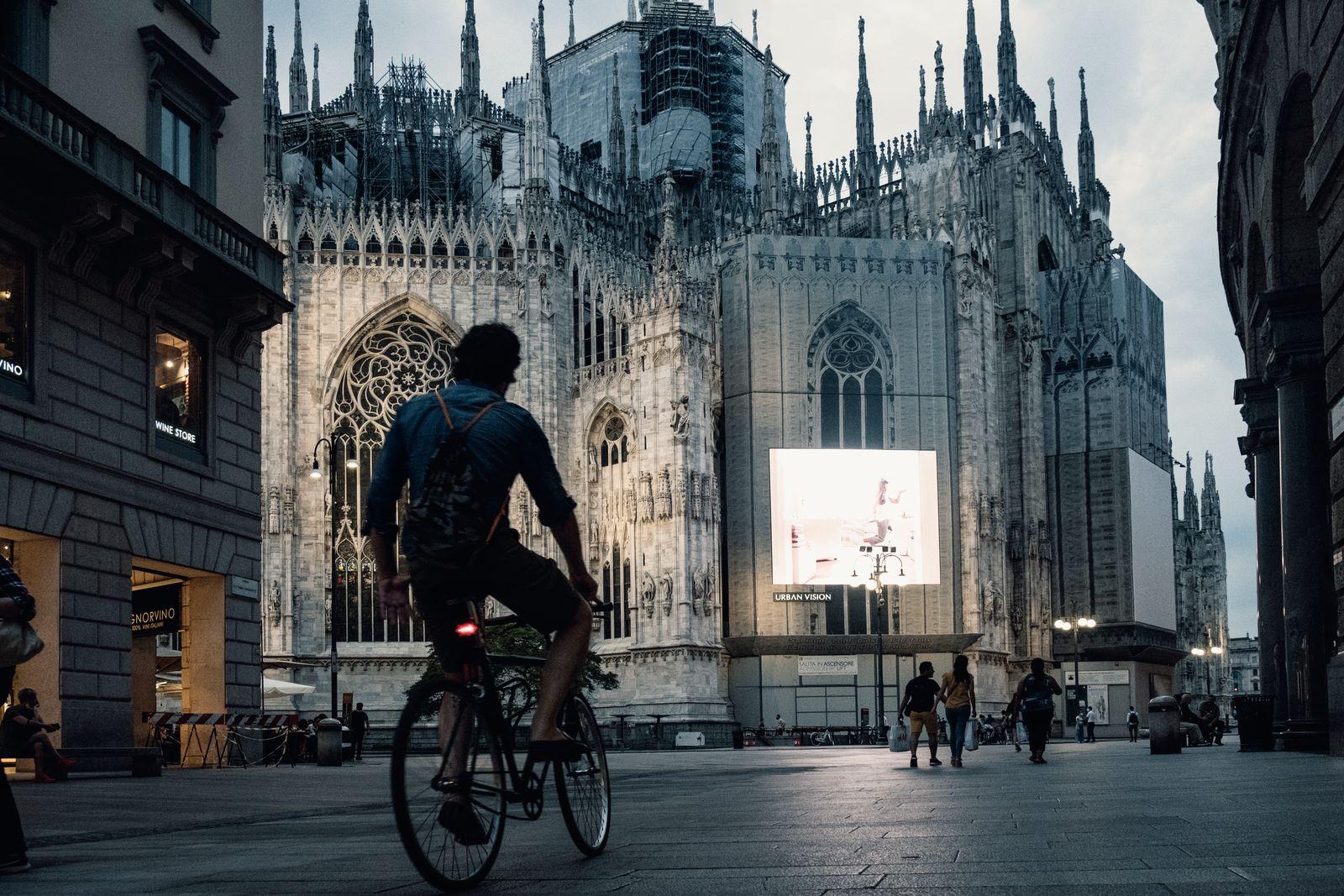 milano bike_02