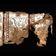Die mysteriöse Maya-Schrift aus der Höhle