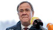 50 CDU-Abgeordnete verlangen Entscheidung zur K-Frage in der Fraktion