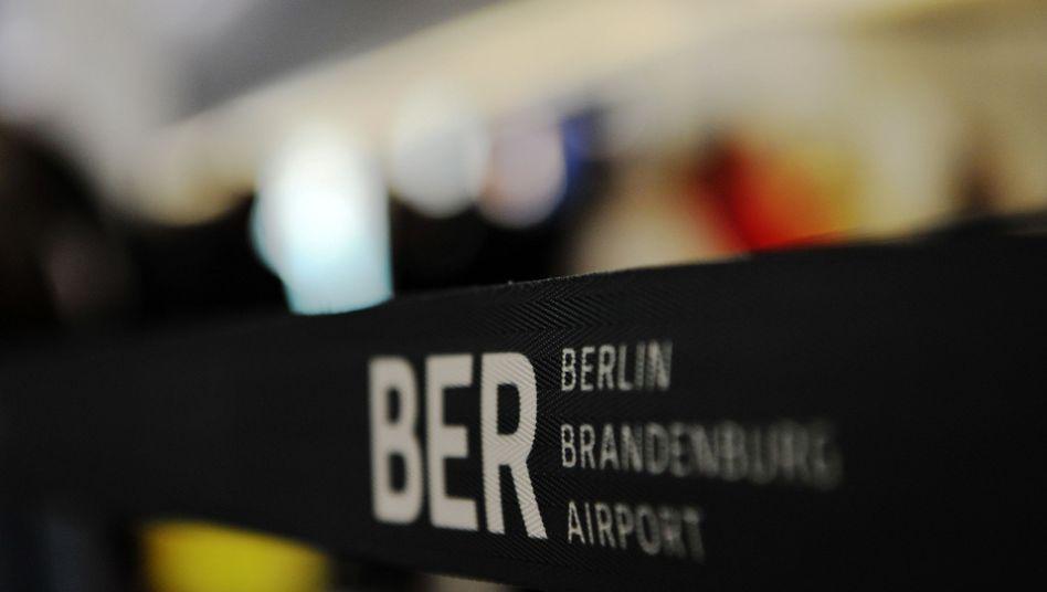 Hauptstadtflughafen BER: Fluggesellschaften wollen Schadensersatz