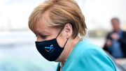 Merkel sieht deutsche Akademikerkinder im Vorteil