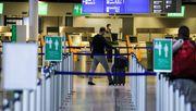 Bundespolizei soll Einreiseregeln streng kontrollieren