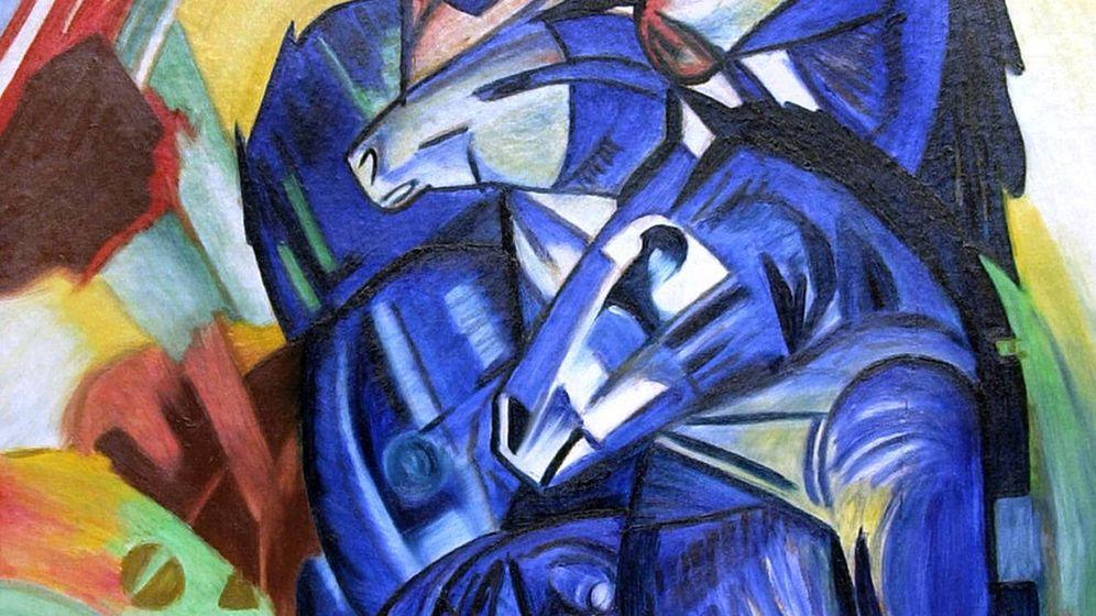 Edgar Mrugalla: Der König der Kunstfälscher ist tot