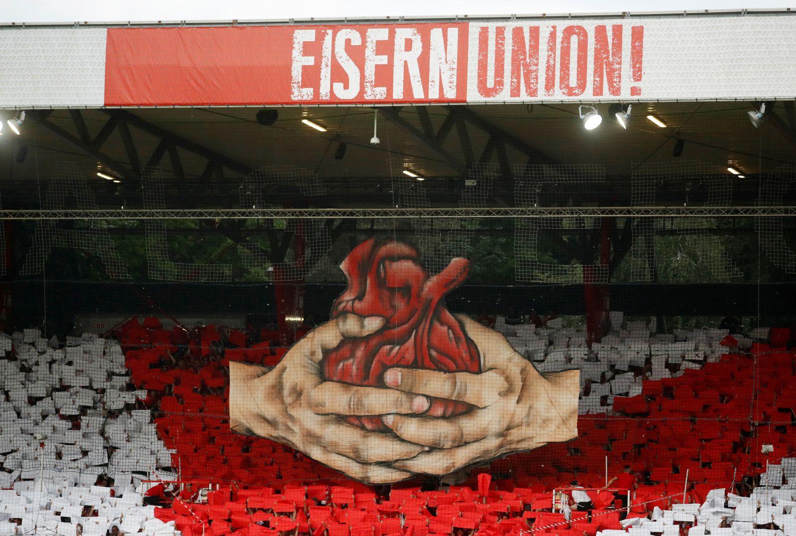 SOCCER-GERMANY-UNB-STU/