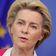 EU-Kommissare aus Ungarn und Polen stellen sich gegen von der Leyen
