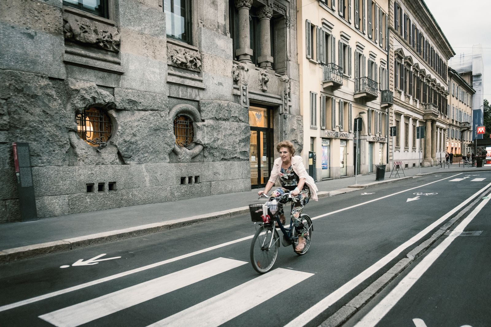 milano bike_16