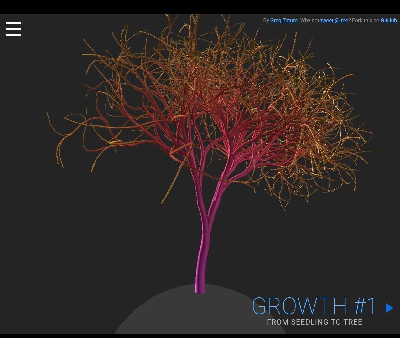 EINMALIGE VERWENDUNG NUR ALS ZITAT Screenshot Kostenloskultur/ Greg Tatum