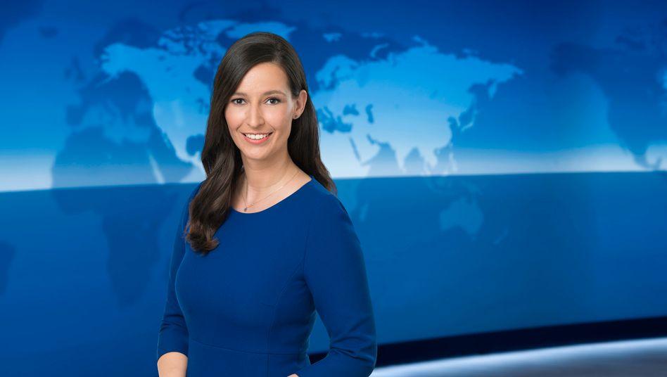 Pinar Atalay: Information soll in Zukunft bei RTL »eine noch wichtigere Rolle« spielen