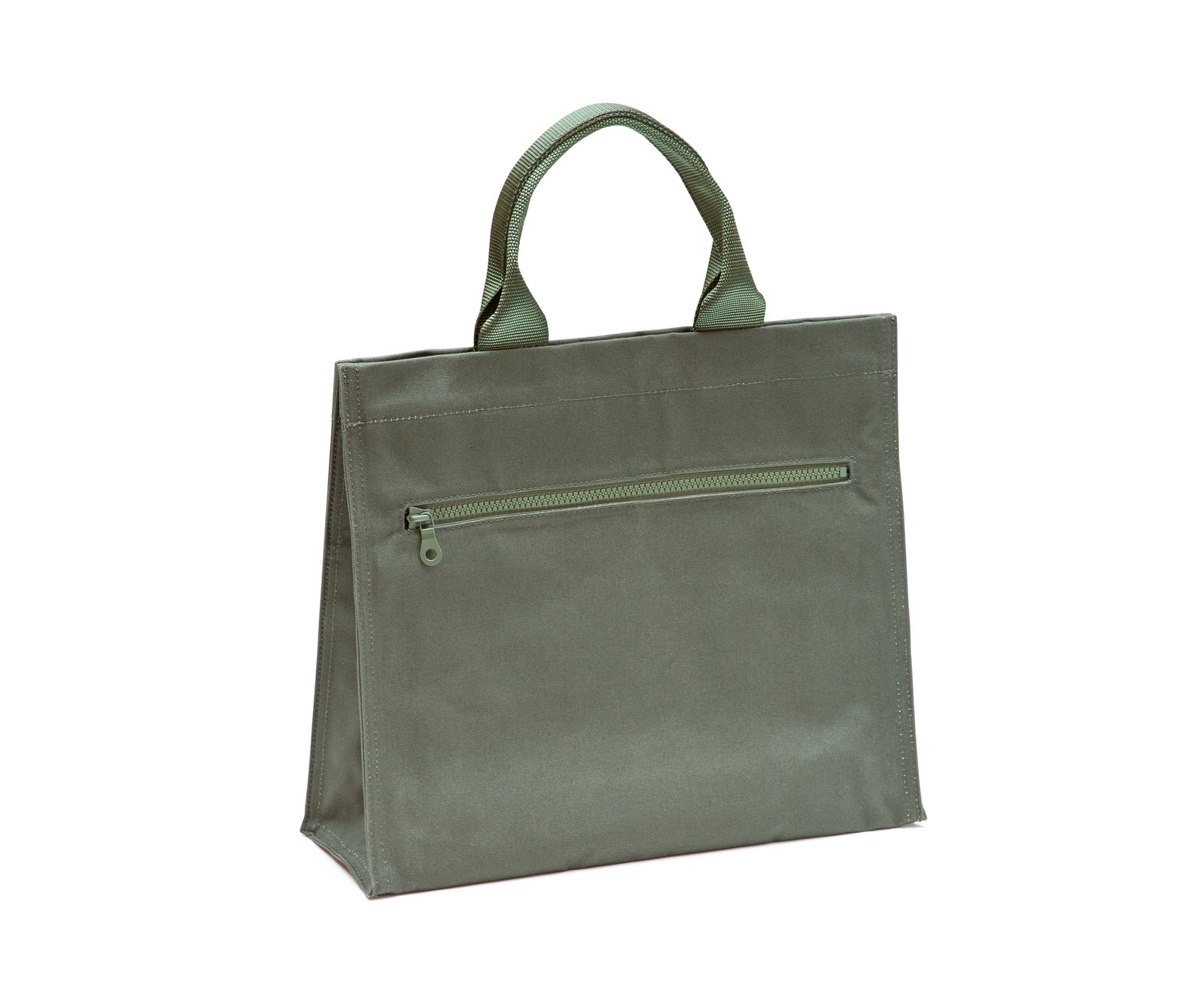 JM-Shop-Scamp_Bag