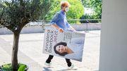 »Ich gehe davon aus, dass Politiker in ihren Büchern Texte recyceln«