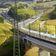 Deutsche Bahn macht Fahrkarten für junge Leute billiger