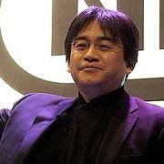 Satoru Iwata: Wer Spaß am Spielen hat, fragt nicht nach Grafik