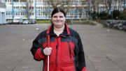 """Melanie hat sich selbstständig gemacht: """"Für Blinde ist beruflich viel mehr möglich als Callcenter"""""""