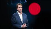 Daimler will Aktionären höhere Ausschüttung zahlen