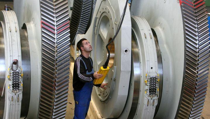Technik-Unis gegen Bologna: Lang lebe das Diplom