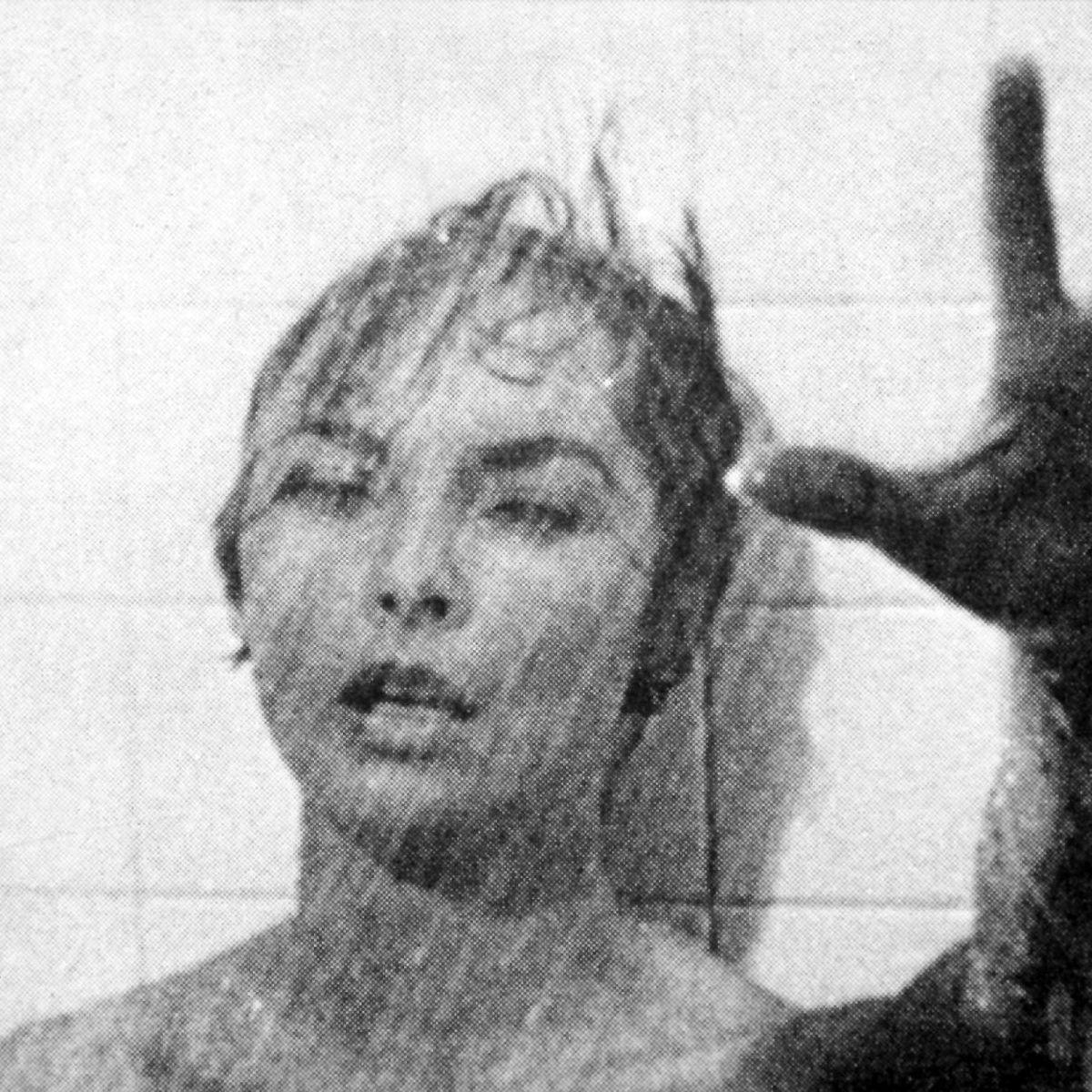 "Kultfilm ""Psycho"": Iiieek, iiieek, iiieek, iiieek"