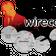 World of Wirecard