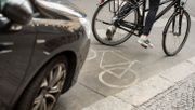 Was sich 2020 für Verkehrsteilnehmer ändert
