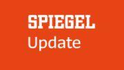 SPIEGEL Update macht den Tag verständlich