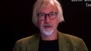 Die gefährlichen Falschinformationen des Wolfgang Wodarg
