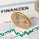 Finanzaufsicht warnt Sparer vor Bankentricks