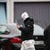 Bekennerschreiben und Video gefunden - Generalbundesanwalt übernimmt Ermittlungen