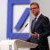 Deutsche-Bank-Vorstände verzichten auf Teil der Bonuszahlungen