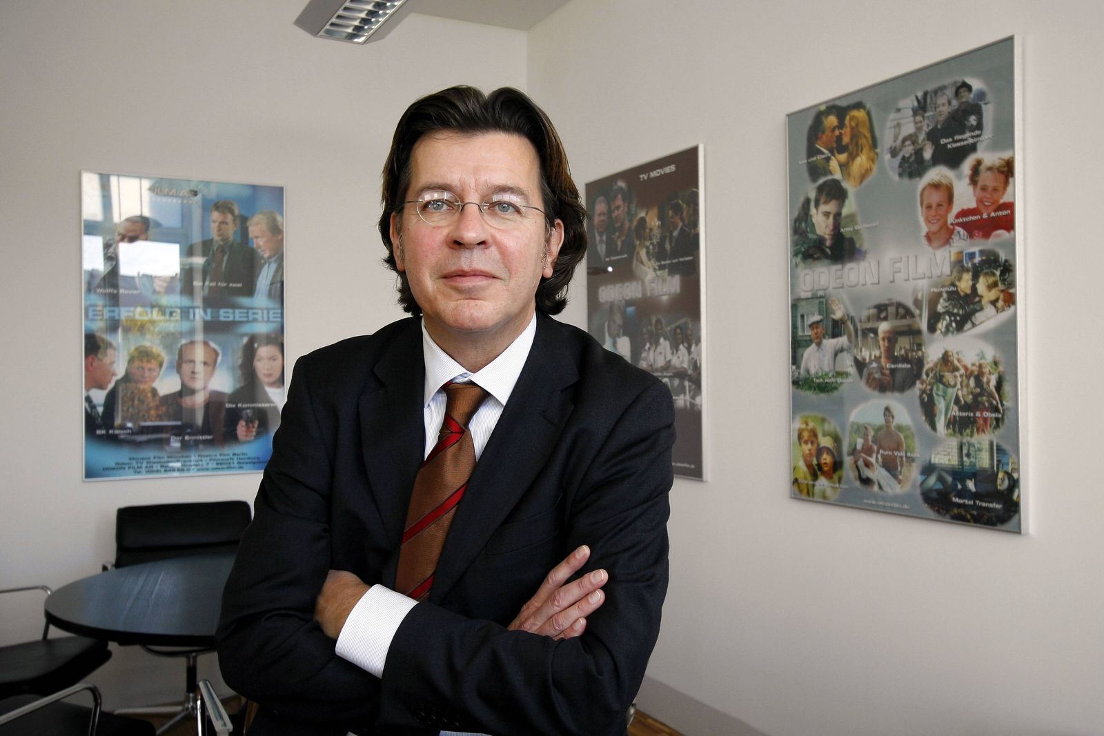 EINMALIGE VERWENDUNG Hans Joachim Mendig