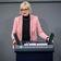 SPD-Politikerin Dagmar Ziegler soll Bundestagsvize werden