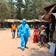 Erste Corona-Fälle in Rohingya-Camp