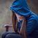 Psychotherapeuten fordern Politik zu Coronahilfen für die Psyche auf
