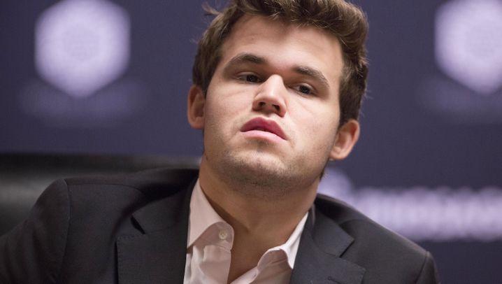 Norway Chess: Das sind die Teilnehmer der Mini-WM