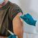 Das müssen Sie zum Start der Impfungen in den Hausarztpraxen wissen