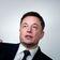 Tesla-Chef Elon Musk fordert Zerschlagung von Amazon