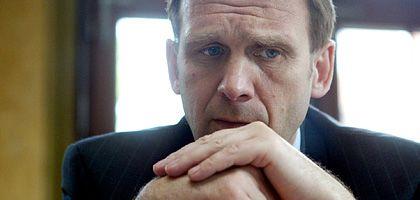 Thüringens Ministerpräsident: 33.300 Euro wegen fahrlässiger Tötung